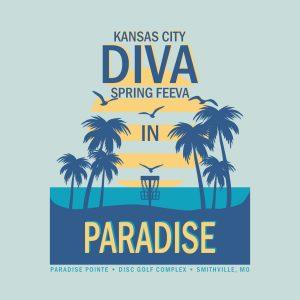 KC Diva Spring Feeva + Women's Global Event - CANCELLED